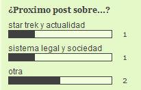 encuesta1