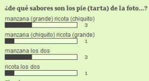 encuesta6