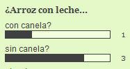 encuesta7