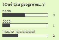 encuesta9