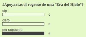 encuesta21
