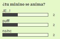 encuesta23