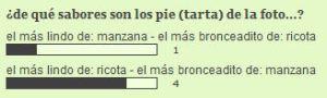 encuesta25