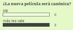 encuesta35