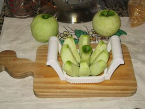 corta manzana 3