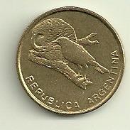 moneda-argentina-medio-12-centavo-austral-ano-1985